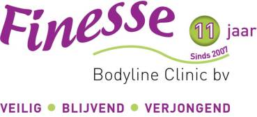 FinesseBodylineClinic-1